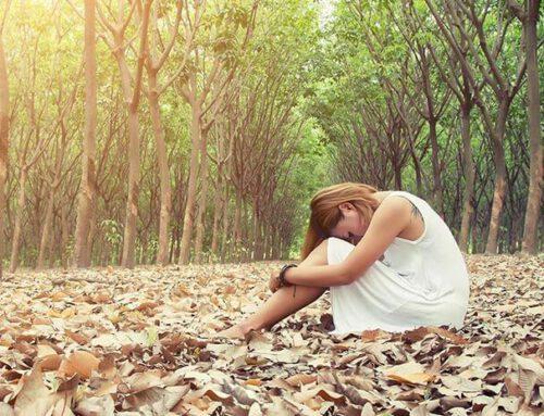 Stressz és gerincbántalmak