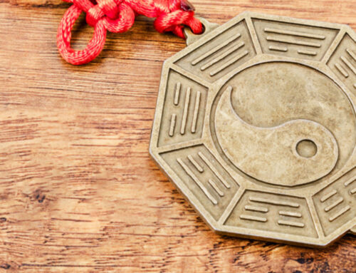 Mit kell tudni a daoyinről?